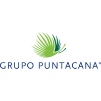 grupo-puntacana-full-color